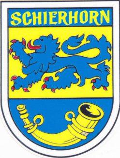 Schützenverein Schierhorn e.V.